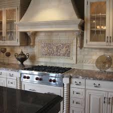 decorative tile inserts kitchen backsplash kitchen backsplash inserts kitchen surprising white cabinets