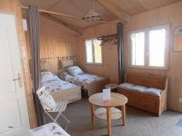 rentabilit chambre d hote chambre beautiful chambre d hote mimizan chambre d hote mimizan