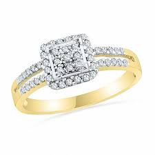 commitment ring promise rings wedding zales