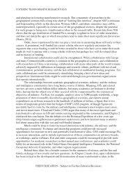 College Essay Format Example Personal College Essay Examples Plagiarism Free Essays Essay