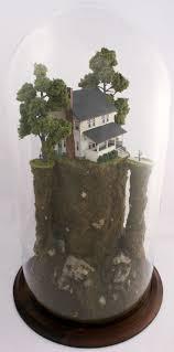 146 best diorama rama images on pinterest dioramas miniature
