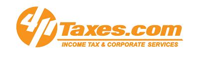 tax resources 411taxes com