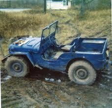 jeep navy blue 1967 jeep cj5 restoration some other jeeps
