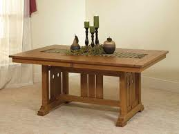 10 best dining room images on pinterest amish furniture dining