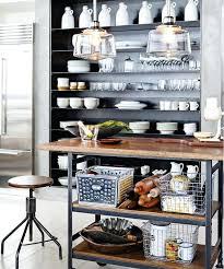 kitchen storage ideas ikea kitchen storage ikea wall storage ikea kitchen cupboard storage