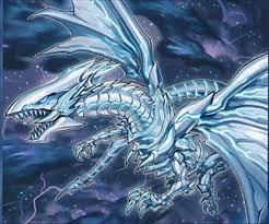 yu gi oh blue eyes alternative white dragon x3 mvpc jps00 kc ultra