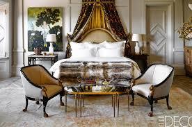 bedroom design marvelous interior design magazine best bedroom