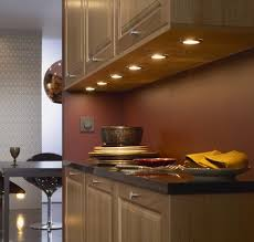 Under Kitchen Cabinet Lighting Led by 10 Best Kitchen Under Unit Lighting House And Living Room