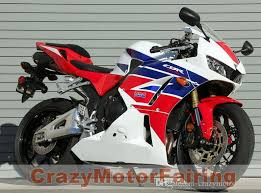 honda cbr 600 price 3 free gifts new fairing kits for honda cbr600rr f5 2013 2014 2015