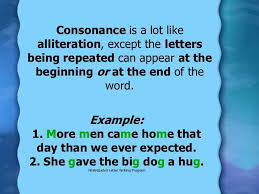 resume layouts exles of alliteration in the raven the 25 best consonance definition ideas on pinterest pretty