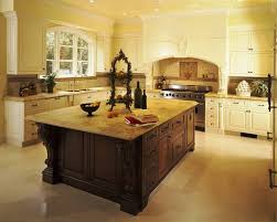 Large Kitchen Island Designs Large Kitchen Islands On Wheels Design Ideas Wood Roswell