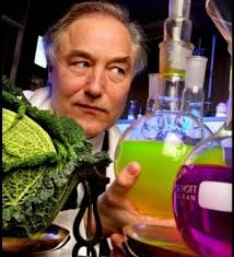 cuisine chimie i qu est ce que la cuisine moléculaire