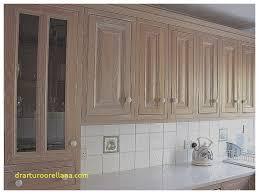 Limed Oak Kitchen Cabinet Doors Limed Oak Kitchen Table Lovely Limed Oak Kitchen Cabinet Doors