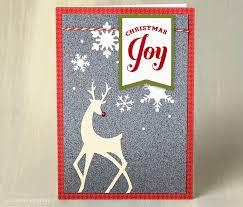 jo s 2 my craftroom card ideas fast cards