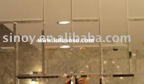 ceiling olympus digital camera mirror ceiling tiles notable