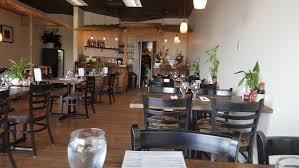 Thai Kitchen Design Bamboo Thai Kitchen Columbus Restaurant Review Zagat