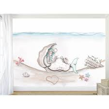 personalised wall mural wall mural