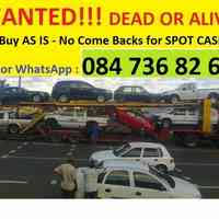 sle for customer care agent in durban olx free classifieds on gumtree south africa