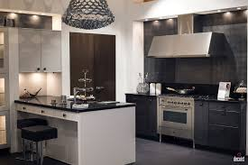 Kitchen Design Black Appliances Kitchen Designs Wall Corner Cabinet Ideas Gray Kitchen Cabinets
