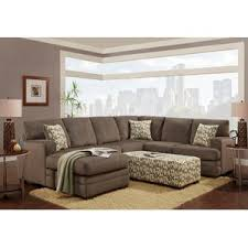 What Is A Modular Sofa Microfiber Sectional Sofas You U0027ll Love Wayfair