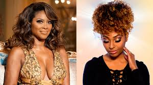 real housewives of atlanta hairstyles watch get kenya moore s real housewives of atlanta season 9
