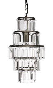 hicks pendant replica 75 best lights images on pinterest pendant lights ceiling