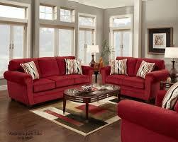 red living room set red living room set decor agreeable interior design ideas