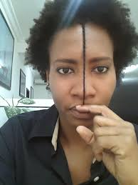 nappy hairstyles 2015 all the goodness of the nappy life natural hair styles
