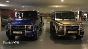 mercedes land rover matte black frosted blue g63 amg v8 biturbo mercedes benz t 25 youtube