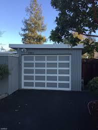Springfield Overhead Door Door Garage Fix Garage Door Garage Door Repair Springfield Mo