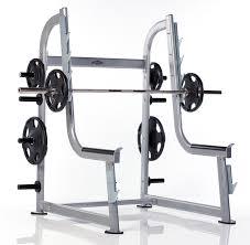 Squat Rack And Bench Proformance Plus Squat Rack Tuff Stuff Ppf 850