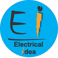 electrical idea is all about engineering and technology