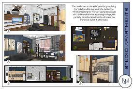 for interior designers u2014 space planit interior design rendering