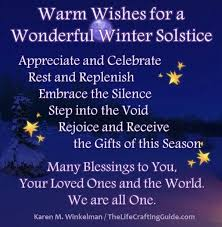 the 25 best when is winter solstice ideas on what is