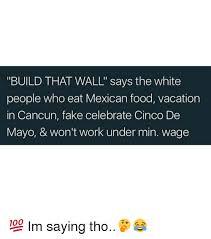 Memes 5 De Mayo - memes 5 de mayo 28 images nacos memes para facebook en espa 241