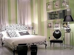 beautiful eiffel tower bedroom decor ideas decorating design