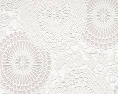 pure paintable u0026 textured wallpaper from www grahambrown com