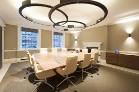 qib uk qatar islamic bank london offices office interior design