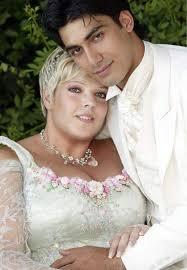 mariage de laurence boccolini laurence boccolini épouse le 31 juillet 2004 mickaël fakaïlo ex