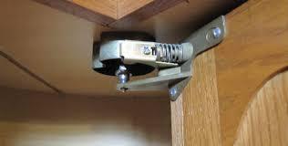 heavy duty kitchen cabinet hinges memsaheb net