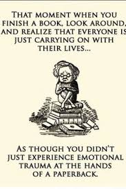 Reading Book Meme - 11 memes book lovers can relate to