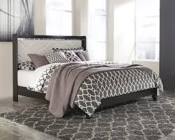 Zelen Bedroom Set King Best Furniture Mentor Oh Furniture Store Ashley Furniture