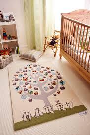 Childrens Bedroom Rugs Uk Personalised Children U0027s Rugs Personalised Imagination Rugs Fludes