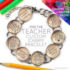 custom charms custom charm bracelets necklaces scriptcharms scripture