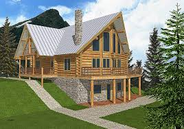 open floor plans new homes house plan awesome vandenberg house plan the vandenberg house