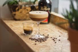 martini coffee coffee lovers unite national espresso day u2013 23 november