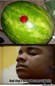 Sex Appeal Meme - even watermelon has sex appeal by muffinman meme center