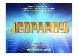 jeopardy template keynote u2013 6 free ppt documents download free