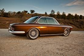 bmw e9 coupe for sale just a transatlantic flight and a ish drive from the parts