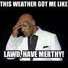 Cold Outside Meme - lovely cold meme cold meme weather google search baby its cold